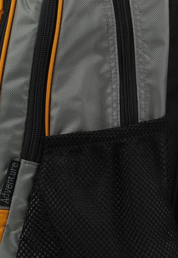 Рюкзак Polar П1371-03 Фото 3