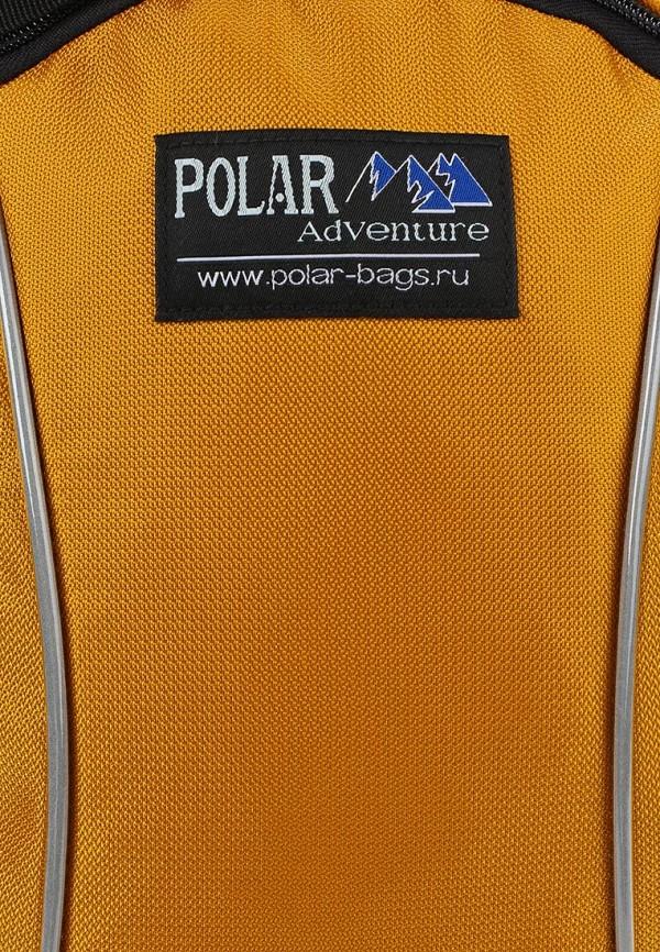 Рюкзак Polar П1371-03 Фото 4