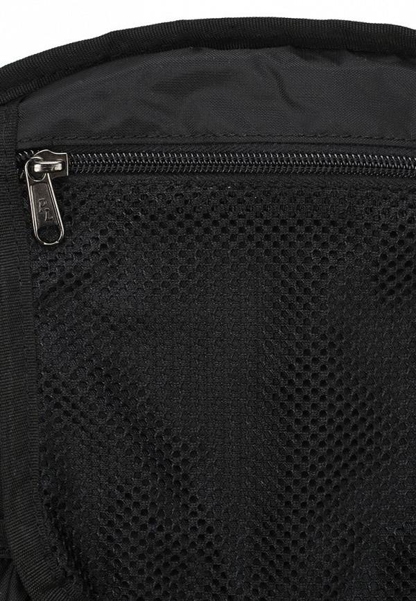 Рюкзак Polar П1371-03 Фото 5
