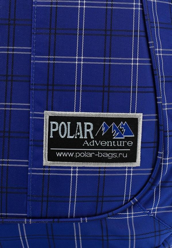 Рюкзак Polar П1572-10 Фото 3