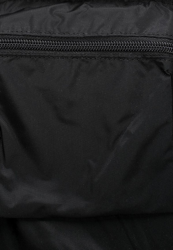 Рюкзак Polar П1572-10 Фото 5