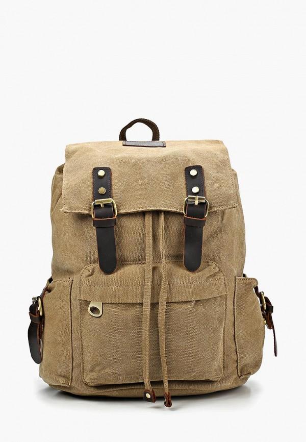 Рюкзак Polar Polar PO001BUCMI05 цена