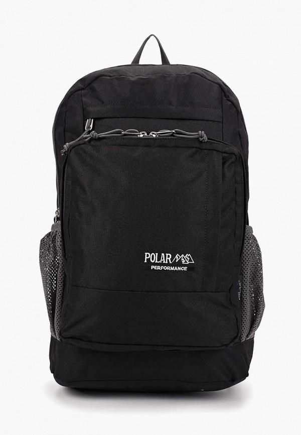 Рюкзак Polar Polar PO001BUCTIH0 polar polar a360