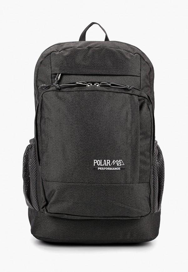 Рюкзак Polar Polar PO001BUCTIH1 рюкзак polar polar po001buepmj2