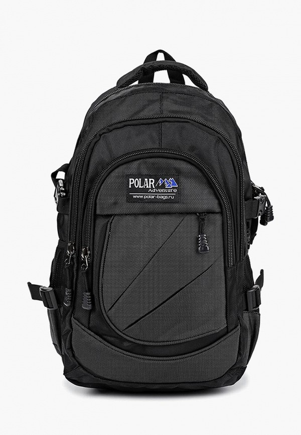 Рюкзак Polar Polar PO001BUCUDU1 рюкзак городской polar цвет синий 16 л п7074 04