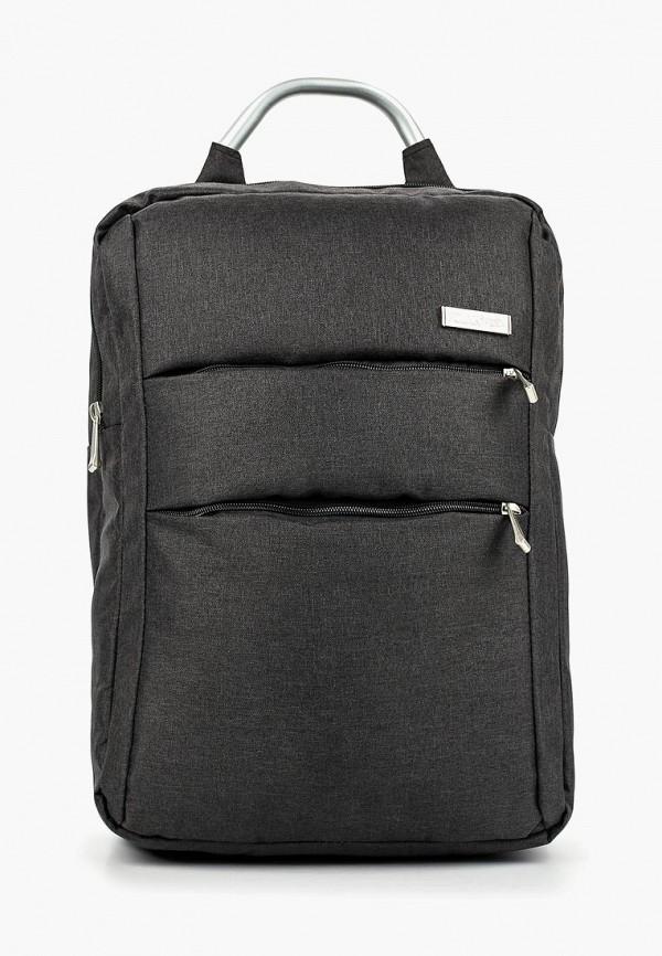 Рюкзак Polar Polar PO001BUDCUB1 рюкзак polar polar po001buepmh0