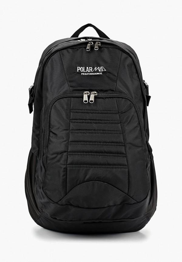 Рюкзак Polar Polar PO001BUDCUB8 рюкзак polar polar po001bkjob58