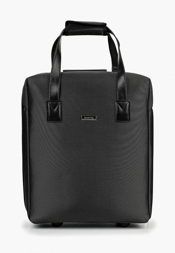 7bedc5435de779 Серые женские дорожные сумки купить в интернет магазине ...