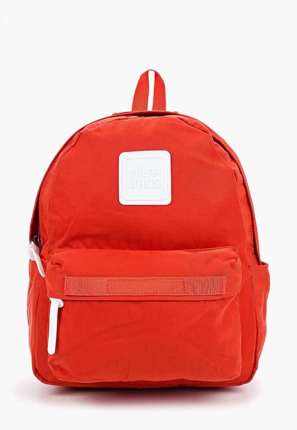 Рюкзак Polar Polar PO001BUEPMH0 рюкзак polar polar po001buepmh0