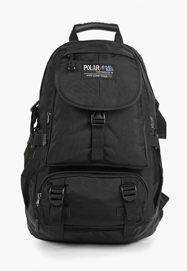 Рюкзак Polar Polar PO001BUEPMH9