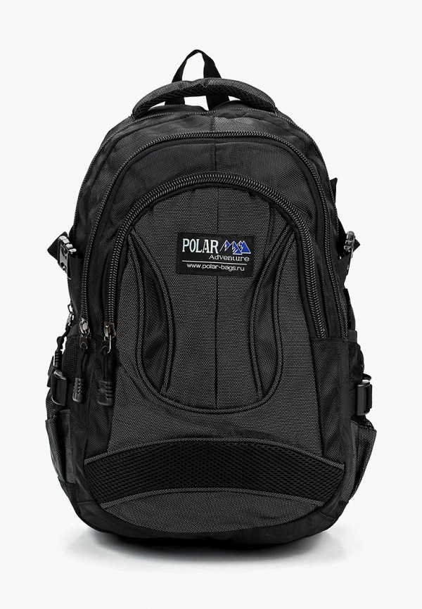 Рюкзак Polar Polar PO001BUEPMI0