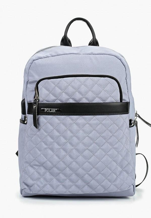 Рюкзак Polar Polar PO001BUEPMI3