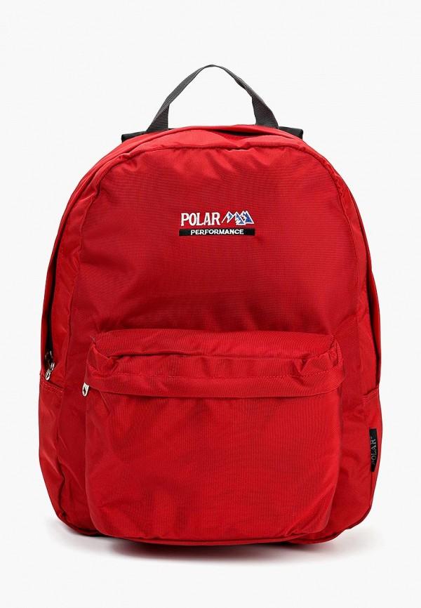 купить Рюкзак Polar Polar PO001BUEPMI6 недорого