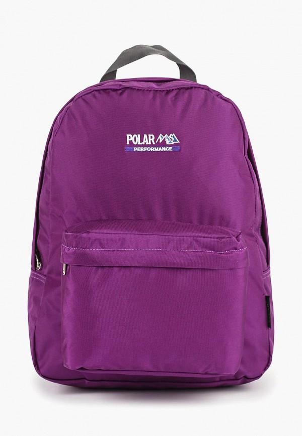 Рюкзак Polar Polar PO001BUEPMI8