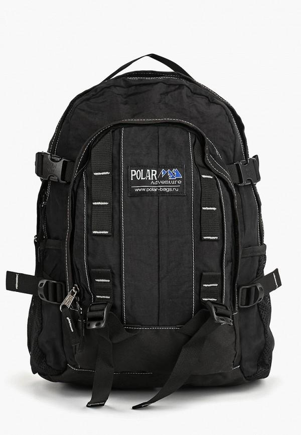 Рюкзак Polar Polar PO001BUEPMJ4 рюкзак polar polar po001bwiqj37