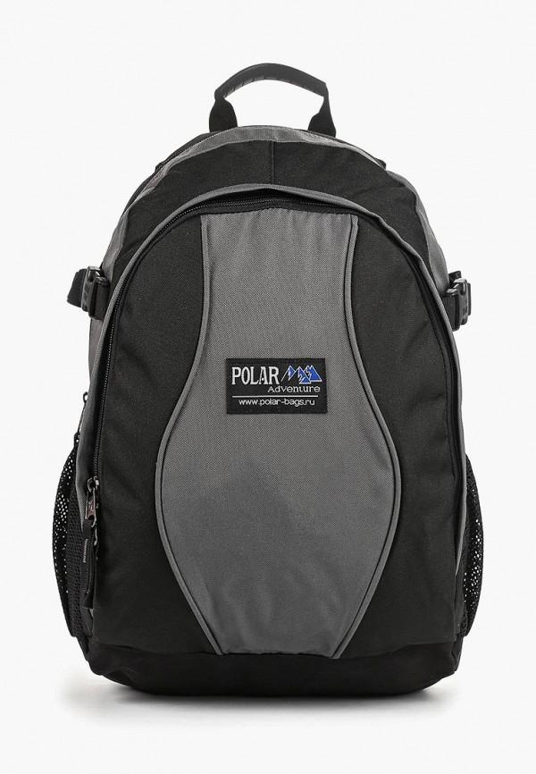 цены на Рюкзак Polar Polar PO001BUEPMJ8  в интернет-магазинах