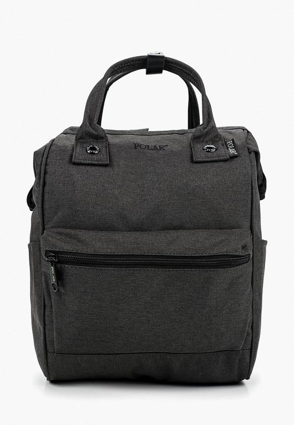 лучшая цена Рюкзак Polar Polar PO001BUEYUW1