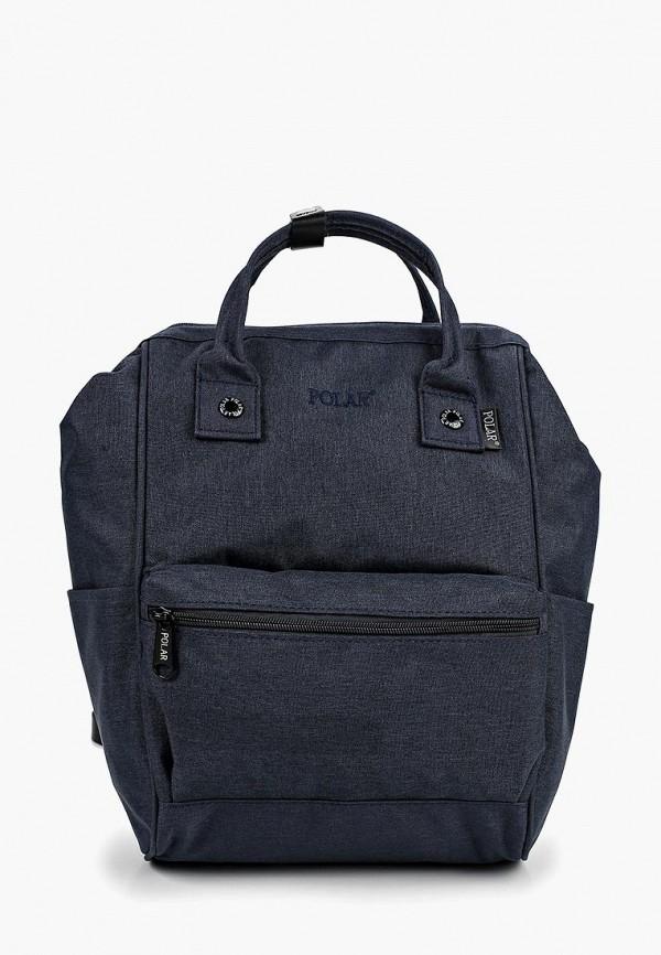 лучшая цена Рюкзак Polar Polar PO001BUEYUW2
