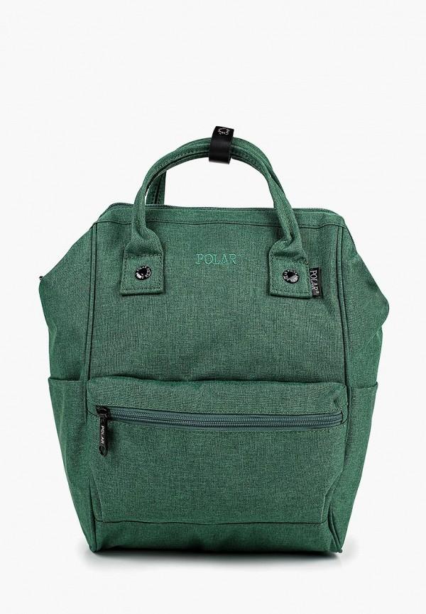 Рюкзак Polar Polar PO001BUEYUW4
