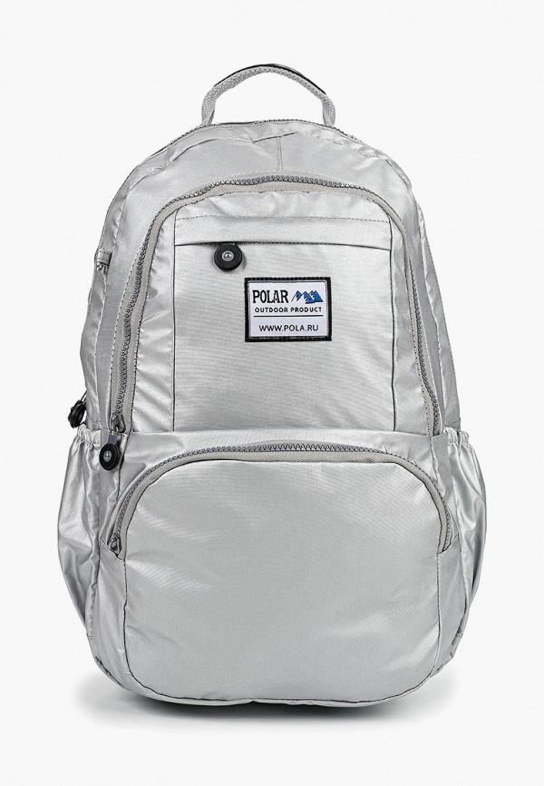 Рюкзак Polar Polar PO001BUEYUX6 цена