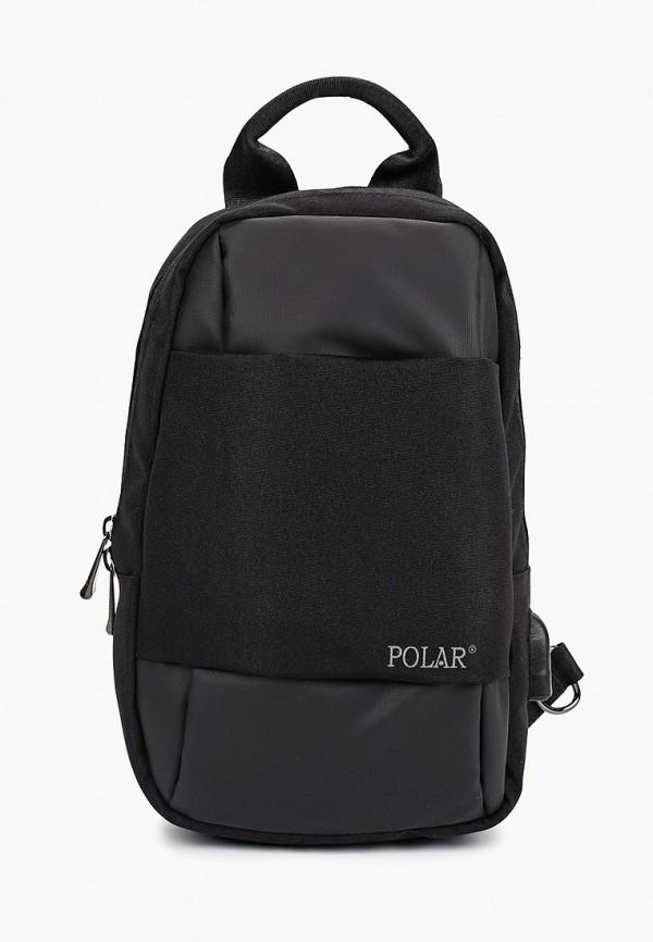 Рюкзак Polar Polar PO001BUFBNK3 рюкзак polar polar po001burvn43