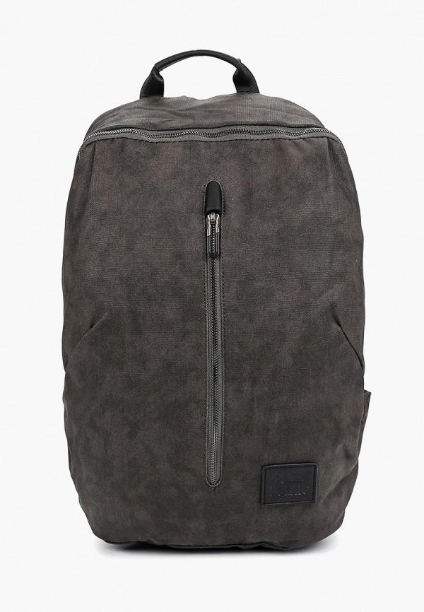 Рюкзак Polar Polar PO001BUFBNL3 цена