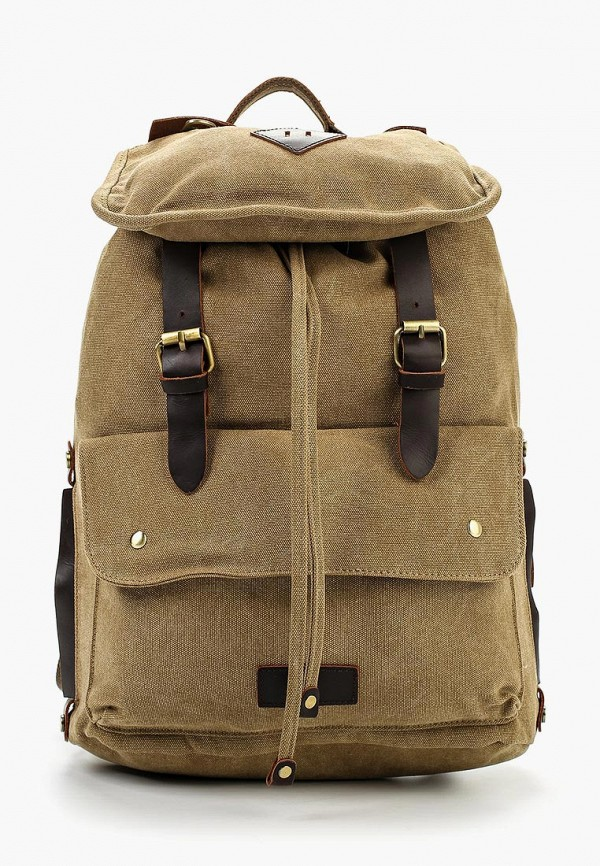 Рюкзак Polar Polar PO001BUFGI38 рюкзак polar polar po001bwiqj37