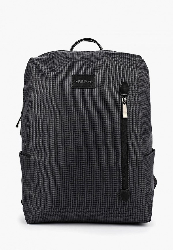 Рюкзак Polar Polar PO001BUFXHU7 недорго, оригинальная цена