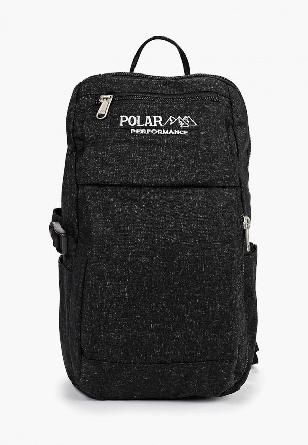 Рюкзак Polar Polar PO001BUFXHV0 рюкзак городской polar п3062 13 бежевый брезент