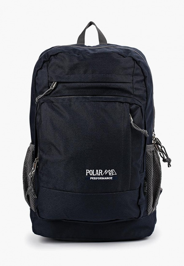 Рюкзак Polar Polar PO001BUFXHV1 рюкзак polar polar po001buepmj2