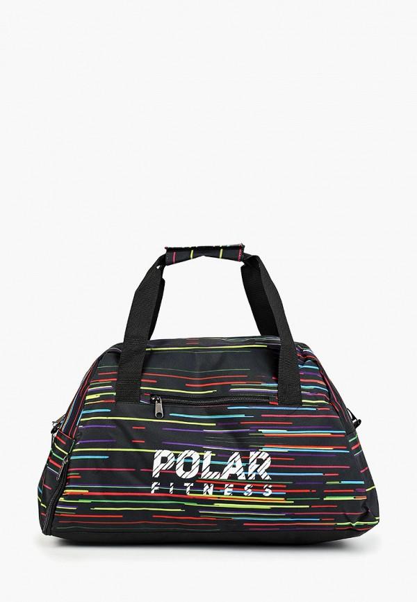 Сумка спортивная Polar