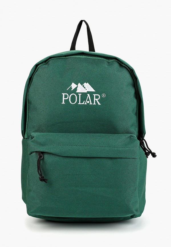 Рюкзак Polar Polar PO001BUFYUT4 рюкзак polar polar po001buepmh0