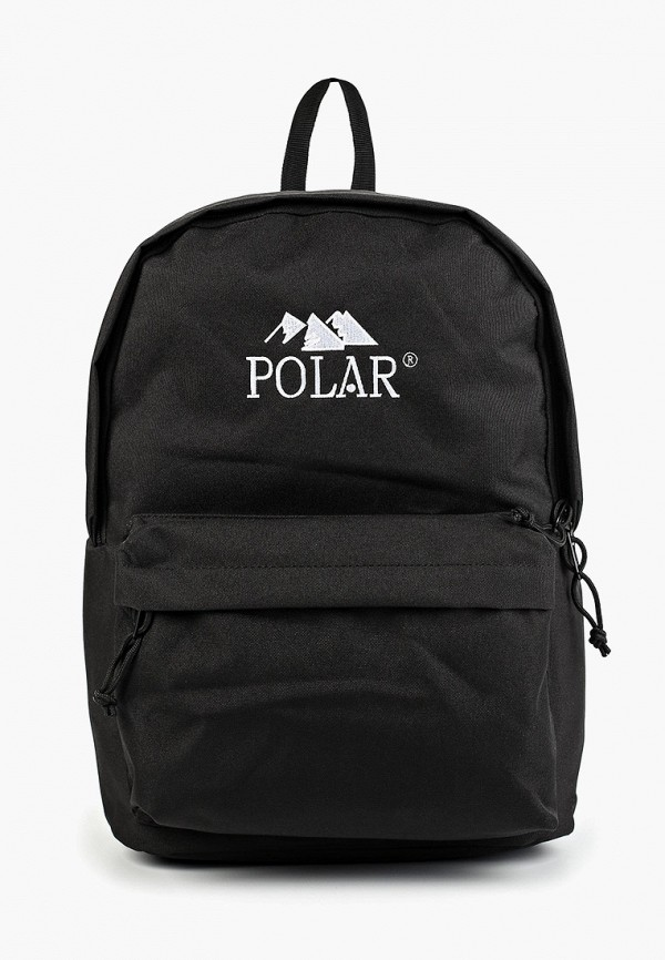 Рюкзак Polar Polar PO001BUFYUT5 рюкзак polar polar po001buepmh0