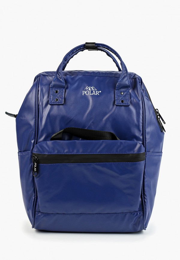 Рюкзак Polar Polar PO001BUFYUU1 все цены