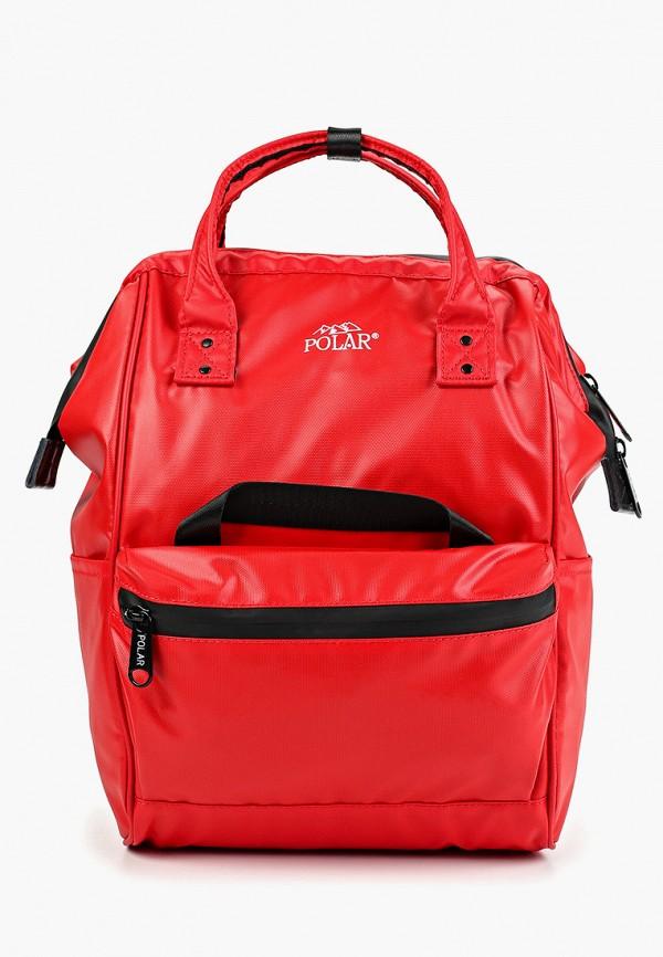 Рюкзак Polar Polar PO001BUFYUU2