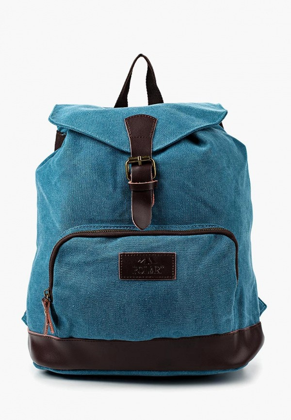 Рюкзак Polar Polar PO001BUGPC03 цена