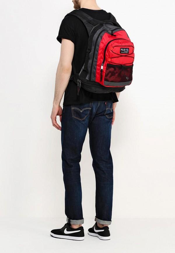 Рюкзак Polar п178-01 Фото 5