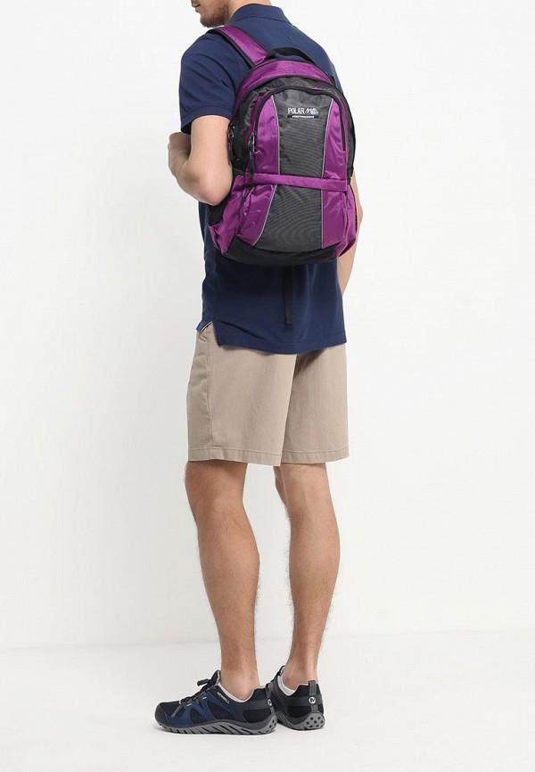 Рюкзак Polar тк1108 Фото 5