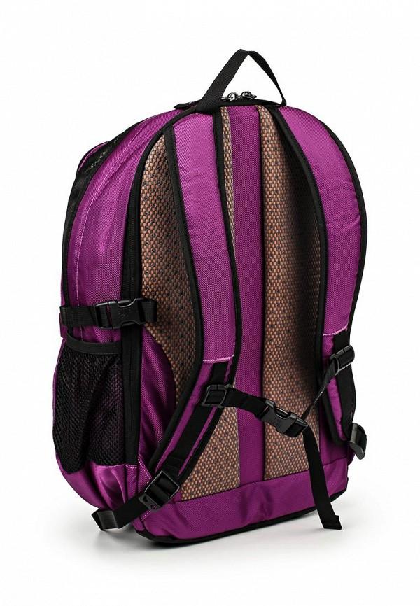 Рюкзак Polar тк1108 Фото 2