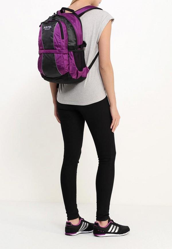 Рюкзак Polar тк1108 Фото 4