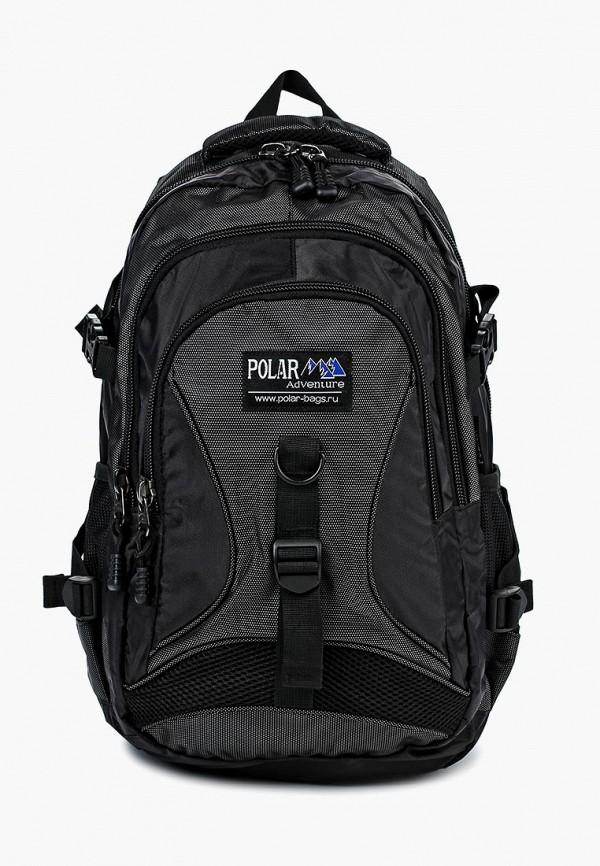 лучшая цена Рюкзак Polar Polar PO001BUJOB35