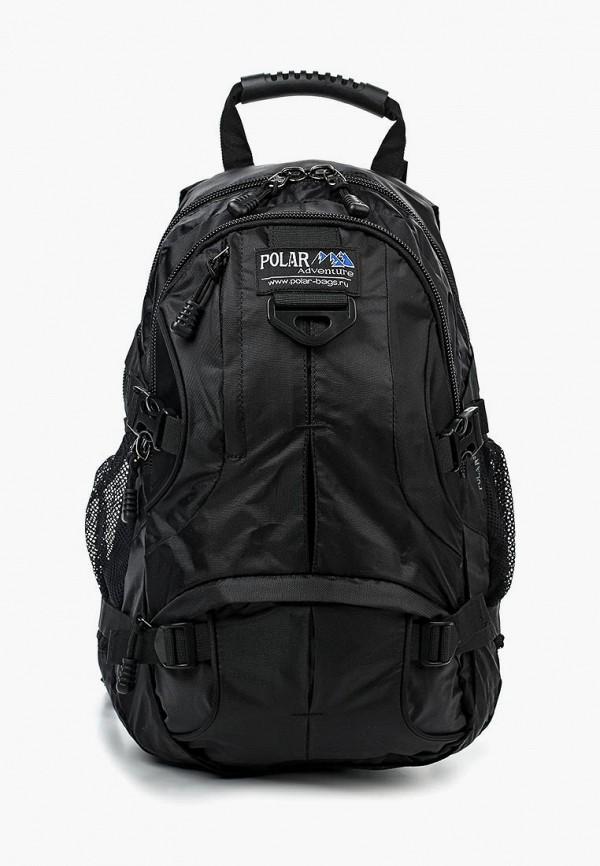 где купить Рюкзак Polar Polar PO001BURVN53 по лучшей цене