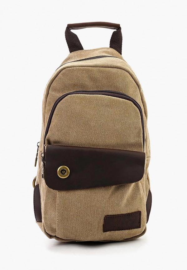 Рюкзак Polar Polar PO001BUUIU32 цены