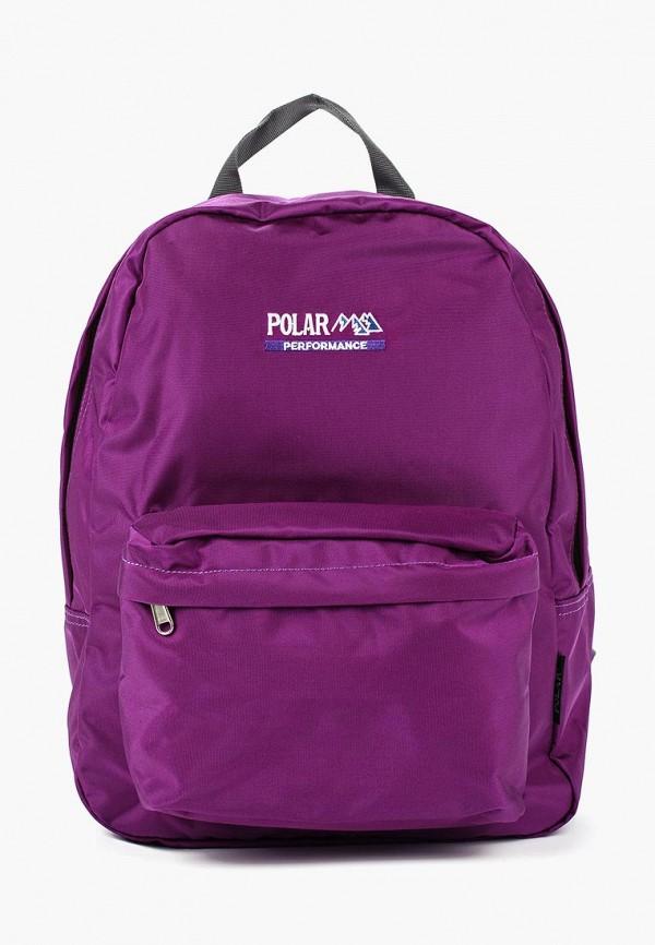 Рюкзак Polar Polar PO001BUUIU55 цена 2017