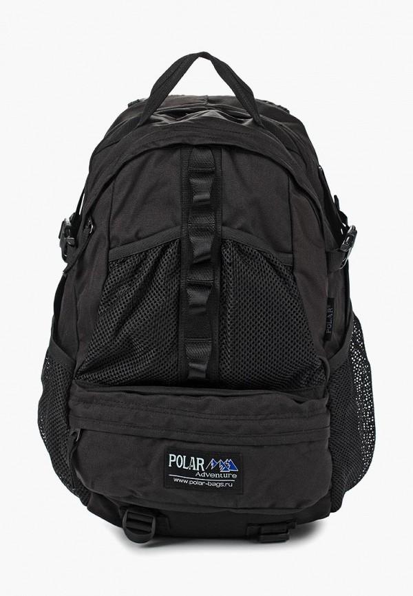 Рюкзак Polar Polar PO001BUUIU67 рюкзак polar polar po001bwawna3