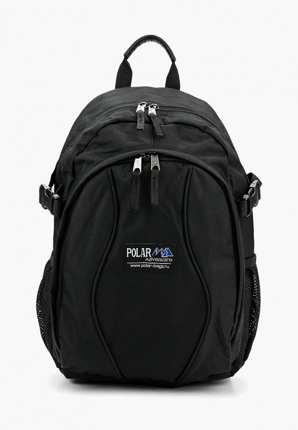 Рюкзак Polar Polar PO001BUYNC34 рюкзак polar polar po001bumbd49