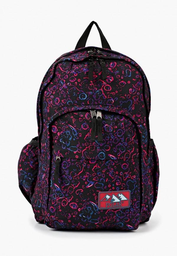 Рюкзак Polar Polar PO001BWBZYT8 цены онлайн