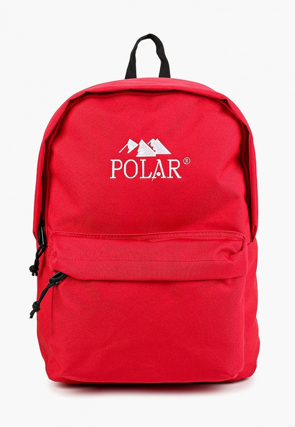 Рюкзак Polar Polar PO001BWFYUT9 цена