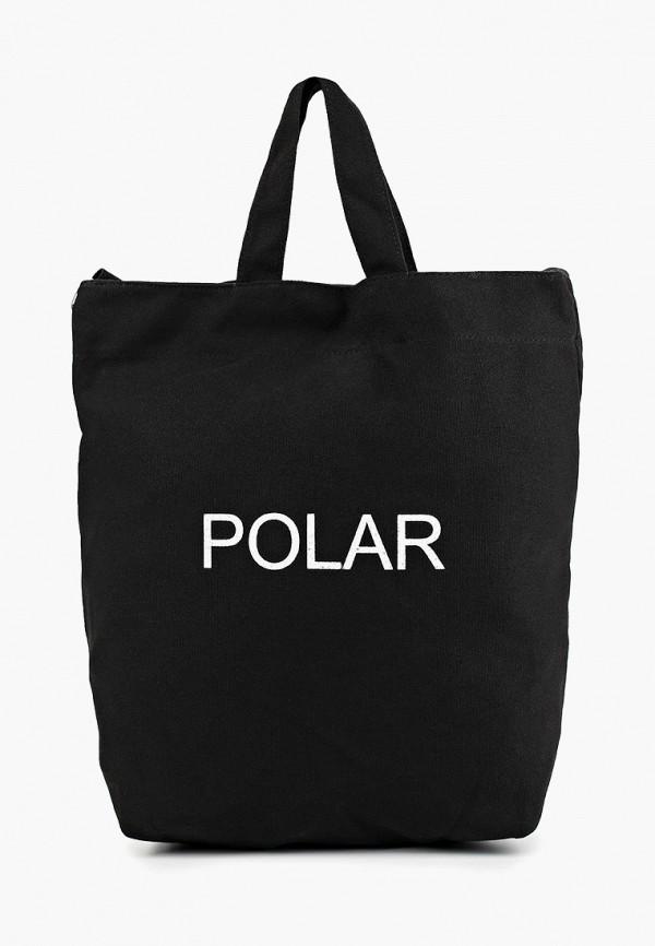 Сумка Polar Polar PO001BWFYUU4 все цены