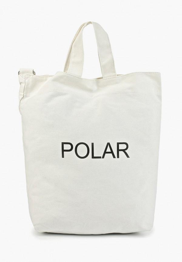 Сумка Polar Polar PO001BWFYUU5